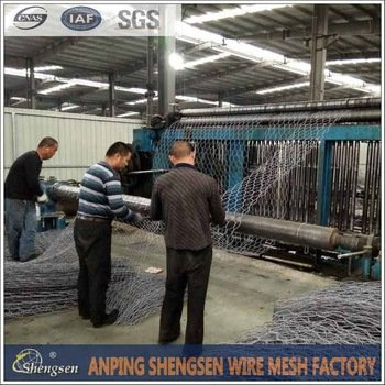 gabion basket workshop.jpg