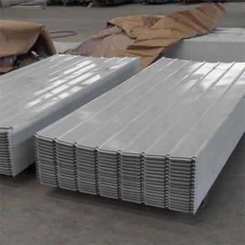 roofing sheet.jpg