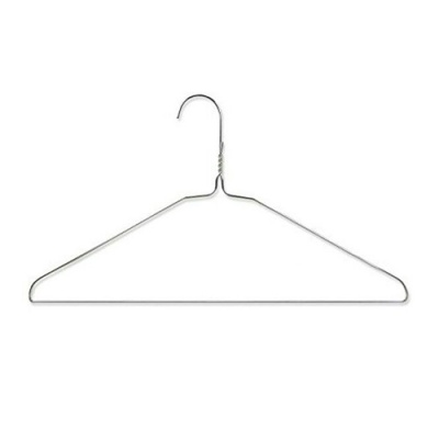 Galvanized-Wire-Hanger5-400-400