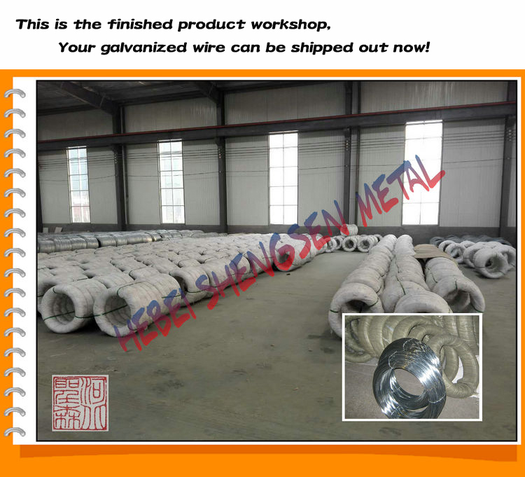 Products workshop