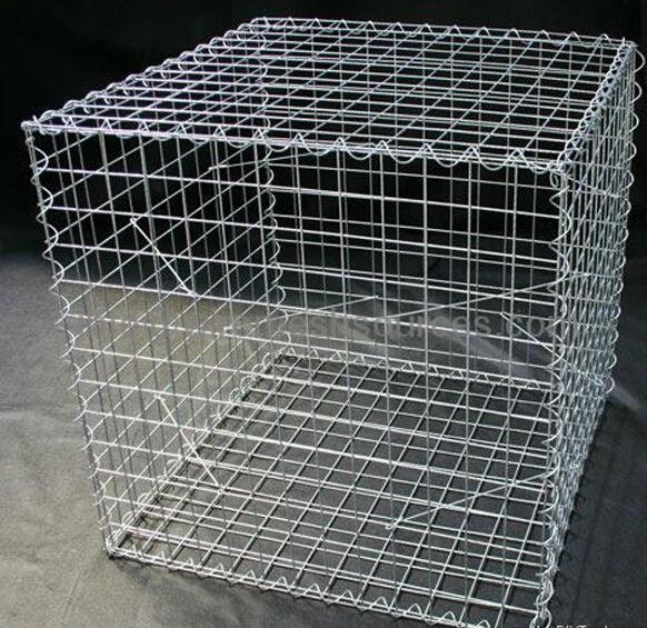 shengsen welded gabion box