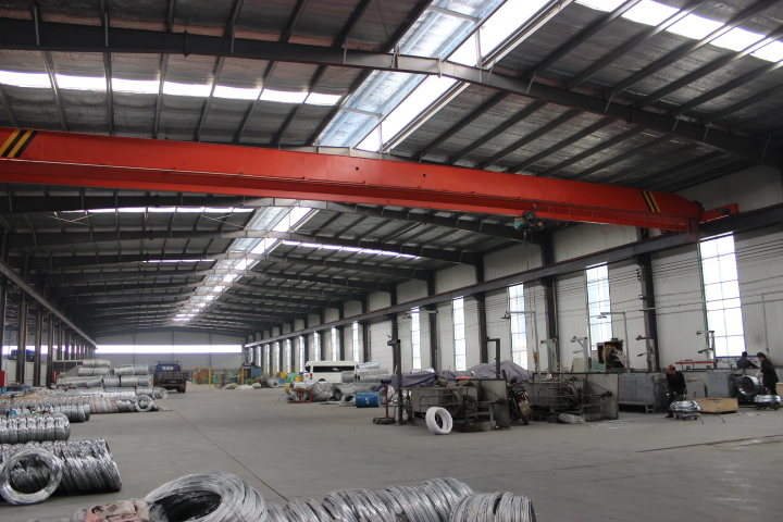 china hebei shengsen facatory