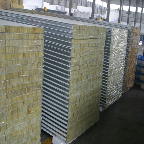corrugated steel sheet.jpg
