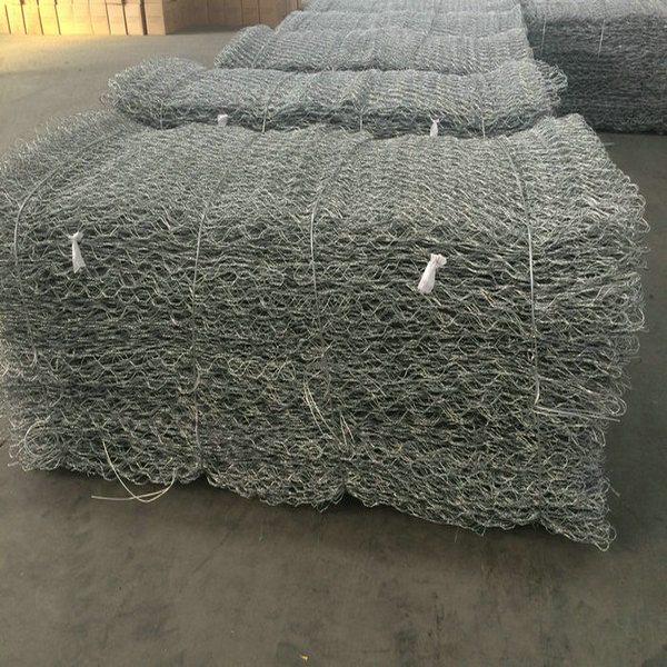 gabion stone mesh.JPG