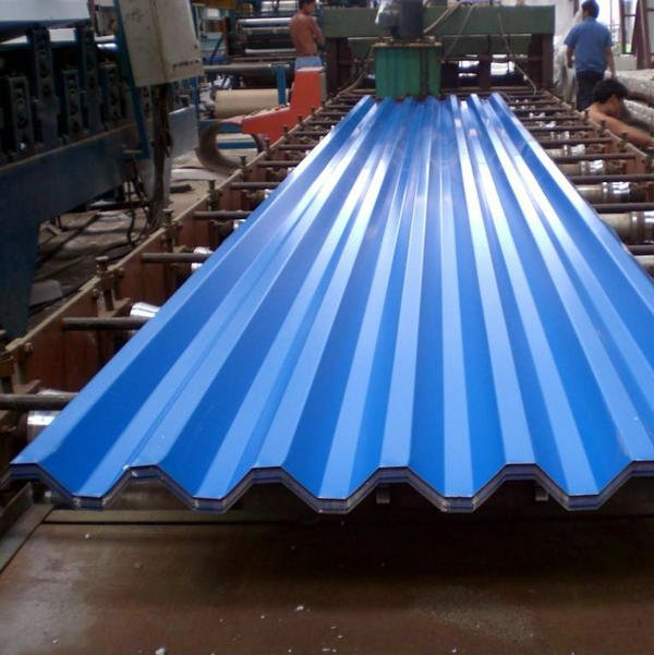 corrugated roofing steel sheet.jpg