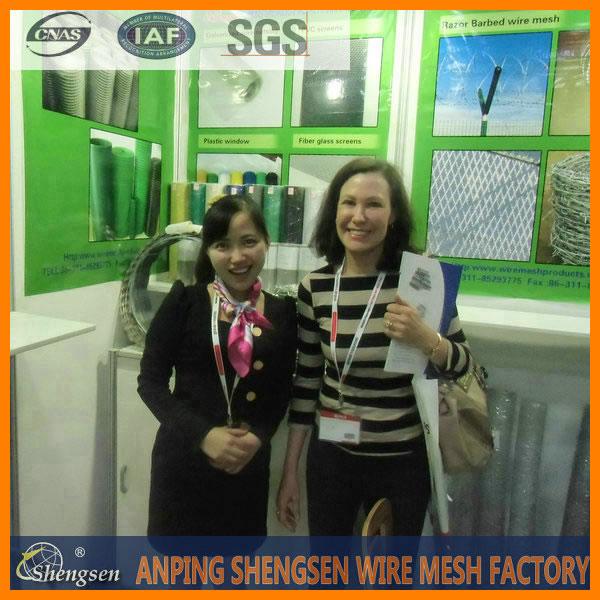 Shengsen Exhibition