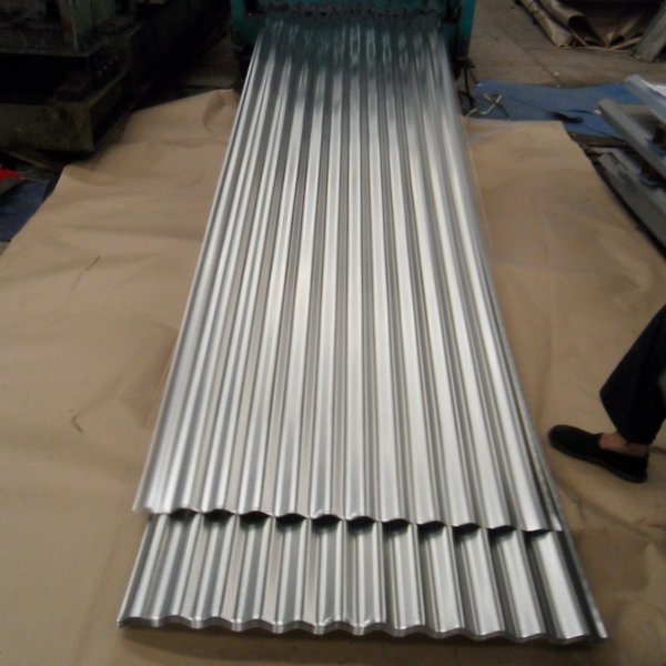 galvanized corrugated roofing sheet.jpg