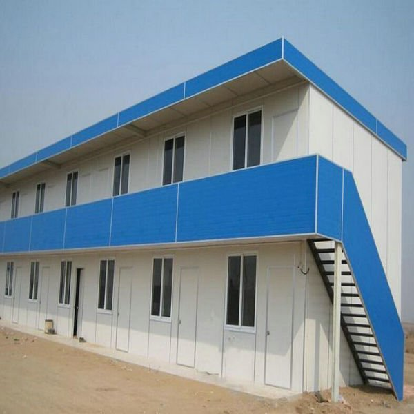 color sttel house.jpg