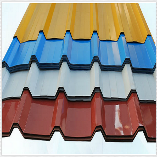steel-roofing-sheet-3.png
