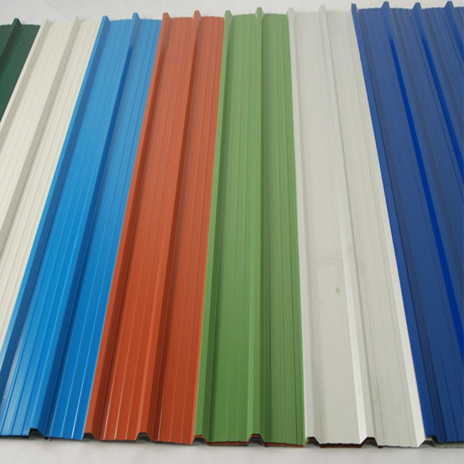 Steel-Roofing-Sheets-Long.jpg