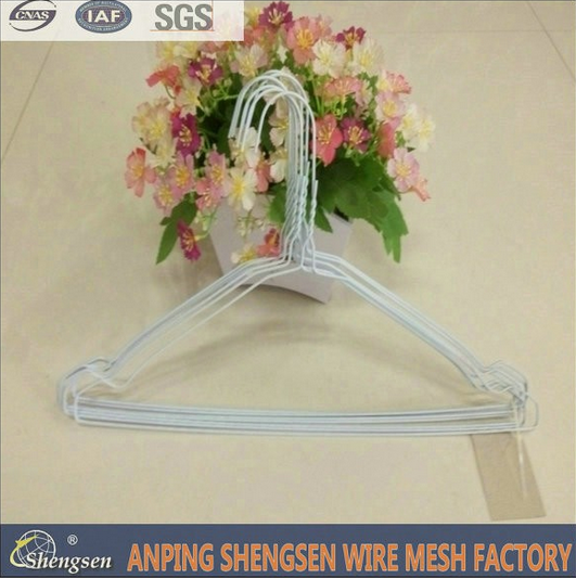 China supplier Wire Hangers for sale